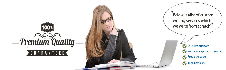 Essay Writing Service College Admission Jobs