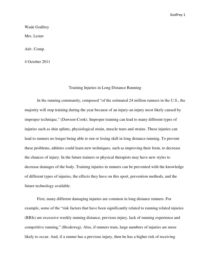 Buy Research Paper Online - Get Your Best Paper Easy - blogger.com